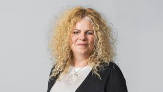 Lise-Lotte Argulander, arbetsrättsexpert på Föreragarna, är nöjd med utredningsdirektiven för en moderniserad arbetsrätt.