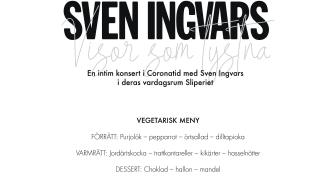 SvenIngvars-Visorsomtystna-Meny.jpg