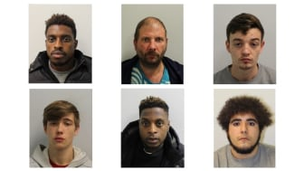 All six defendants.jpg