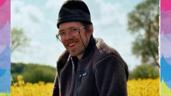 Rainer_Lebenmann.png