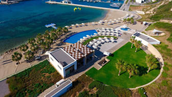 Private yachts are now permitted to enter Karpaz Gate Marina and other TRNC ports in an emergency or for urgent supplies
