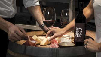 Wine-pairing-4.png
