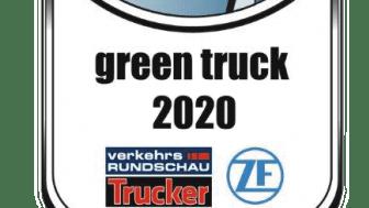 Green Truck Award Logo 2020.png