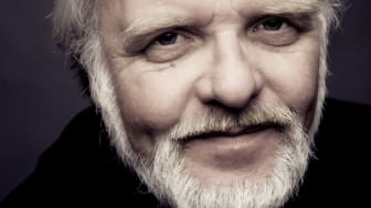 Tomm Kristiansen: - Jesus er den mest betydelige profeten i det norske samfunn