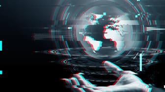 Nye initiativer sikrer cyber forsikring på internationalt niveau