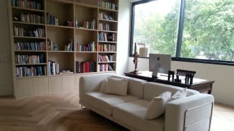 Three Reasons for Using Eco Healthy Flooring
