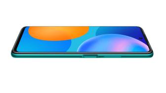Huawei_PSmart_Crush Green_05