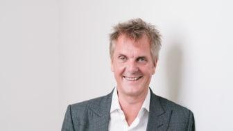Peter Mentner, Kommunikationsexperte mit jahrzehntelanger Erfahrung, wird Leiter Kommunikation der Deutsche Glasfaser Unternehmensgruppe
