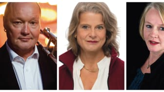 Panelsamtal Nils Landgren, Helena Wessman, Ella-Kari Norberg.jpg