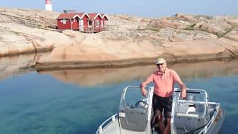 SmartaSaker-månadens-innovatör-Olle-Mattsson