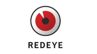 Redeye raises its valuation of XMReality
