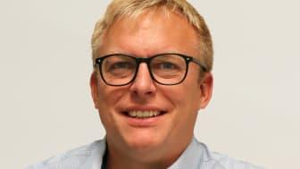 Gustaf Thuresson_HR