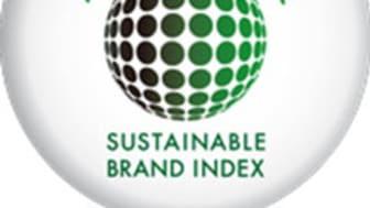 Skånemejerier är Årets pådrivare i hållbarhetsfrågor