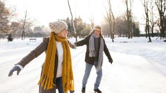 Positivt utlåtande för upadacitinib (Rinvoq) för behandling av vuxna med aktiv psoriasisartrit och ankyloserande spondylit