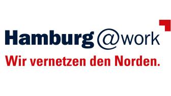 Hamburg@work: Branchen-Events und Vernetzung in alle Richtungen der Networked Economy