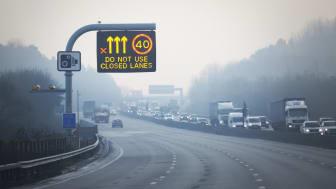 Image: Highways England