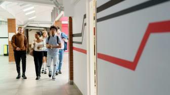 BNI och Ung Företagsamhet startar samarbete