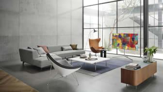LG OLED evo Gallery Stand (1).jpg