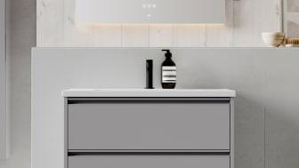 inr-kommod-grand-grip-80-still-grey.jpg-sv-158759