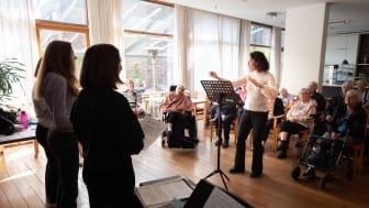 Bamuk koncerter hos Lundehaven (14)