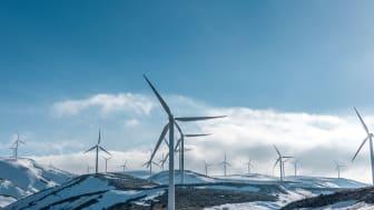 Nordiska kraftpriser lösgör sig från Europas // Veckans kommentar om elmarknaden v. 14