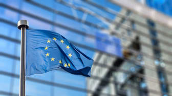 The European Commission (EC) has signed the €150M grant agreement to continue funding the Graphene Flagship's research and innovation.