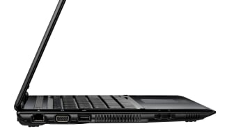 Laptop X460