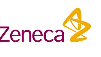AstraZeneca PLC:s resultatrapport för helåret och fjärde kvartalet 2019