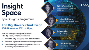 Insight Space-Legacy Risks-NCC Group-Virtual Event.jpg