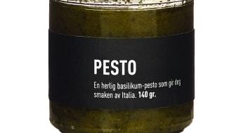 basilikum_pesto_140_g_grønn_69.90