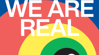 We are real Plakat.jpeg
