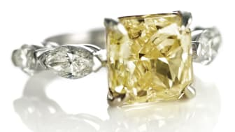 Gul diamantring 3.jpg