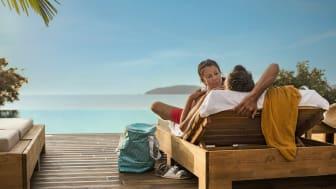 Rift om årets sommerferier