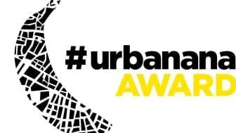 Verleihung 1. #urbanana-Award