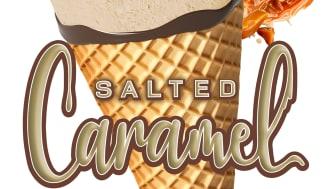 11111 Salted Caramel.jpg