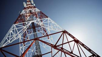 Myndigheten för samhällsskydd och beredskap har godkänt den nya produkten Hogia Rakel Gateway, som är klar att användas i det nationella radiokommunikationsnätet.