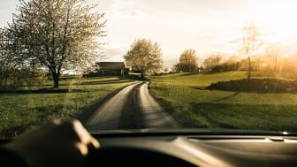 Hertz ser stor efterfrågan på bilar inför påsken 2021