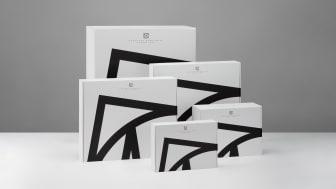 2020-09-03 NK Boxes, Studio Bon0985-Extension.jpg