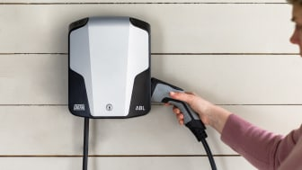 M Sverige erbjuder elbilsladdning till sina 90 000 medlemmar