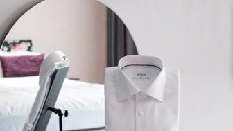 Elite Hotels x Eton_04.jpg