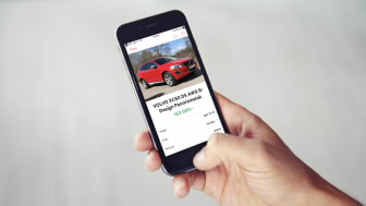 Intresset för att köpa begagnad bil avtar inte. I juni steg prisnivån på Blocket med 17 procent jämfört med samma månad förra året.