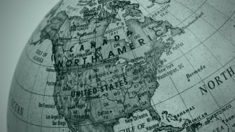 Global fragrance industry body welcomes new North American member association
