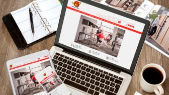 Sigma och Episerver levererar global e-handelslösning till AJ Produkter