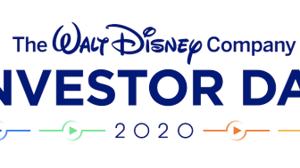 The Walt Disney Company runder 137 millioner betalende abonnenter på tværs af sine streamingtjenester og overgår tidligere prognoser; nyt mål for betalende abonnenter er 300-350 millioner i 2024.