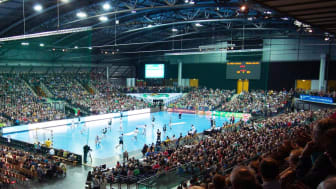 SC DHfK Leipzig