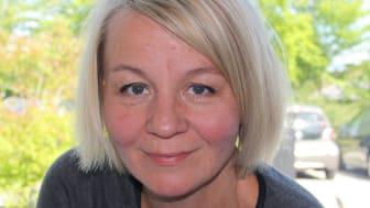 Vibeke Lei Stoustrup har være en del af direktionen i Rebild Kommune siden 1. maj 2016.