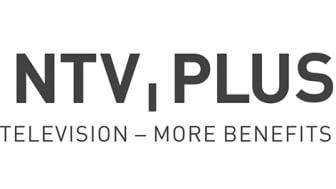 NTV-PLUS and Eutelsat strengthen relationship across Russia's key video neighbourhoods