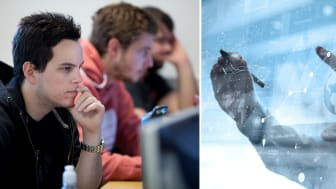Stadig økende behov for datakompetanse: Noroff dobler studietilbudet innenfor IT
