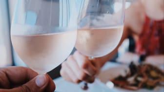 Inför rosésäsongen tipsar The Wine Company om årets nyheter och delar rosévinets historia tillsammans med förslag på smakparningar till vinet