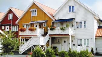 Nordsjö - Trähus1.JPG